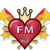 Radio Corazón 95.5 FM