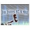 Radio Forres 97.9 FM