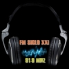 Radio Siglo XXI 91.9 FM