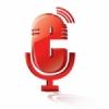 Estúdio FM