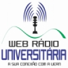 Web Rádio Universitária