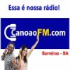 Canoão FM