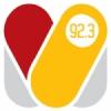 Radio M 92.3 FM
