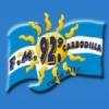 Radio Carrodilla 92.9 FM
