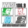 WWSU 106.9 FM