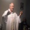 Web Rádio Padre Natalício