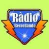 Rádio Recordando