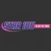 WWWM 105.5 FM