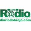 Web Rádio Diário do Brejo