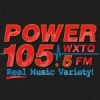 WXTQ 105.5 FM