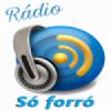 Rádio Só Forró Orós