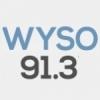 WYSO 91.3 FM