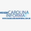 Rádio Carolina Informa