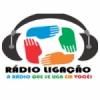 Rádio Ligação Bosque