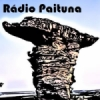 Rádio Paituna
