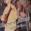 Recreio Minas
