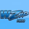 WZIP 88.1 FM