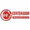 Radio Centenario 99.3 FM