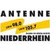 Antenne Niederrhein 98 FM