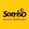 Rádio Sorriso 104.3 FM
