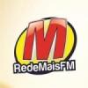 Rádio Mais FM CE