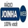 Rádio Joinha Web