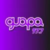 Radio Guapa 97.7 FM