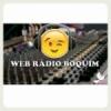 Rádio Boquim
