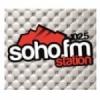 Radio Soho 102.5 FM
