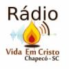 Rádio Vida Em Cristo Chapecó