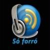 Rádio Só Forró Pentecoste