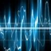 Rádio Super Positiva
