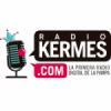 Radio Kermes 106.1 FM