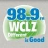 Radio WCLZ 98.9 FM