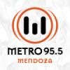 Radio Metro 95.5 FM