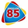 Rádio FM 85