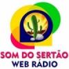 Rádio Som do Sertão