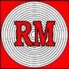 Rádio Moçambique Antena Nacional 92.3 FM