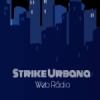 Rádio Strike
