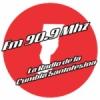 Radio de La Cumbia Santafesina 90.9 FM