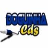 Doguinha Cds