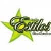 Radio Estilos 88.5 FM