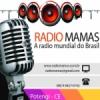 Rádio Mamas