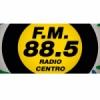 Radio Centro 88.5 FM