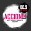 Radio Acción 88.9 FM