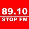 Radio Stop 89.1 FM