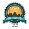 Radio Ciudad 89.1 FM
