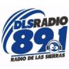 Radio de Las Sierras 89.1 FM