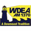Radio WDEA 1370 AM