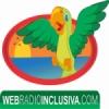 Web Rádio Inclusiva